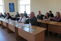 Criminal and procedural legal regulation of social relations in Ukraine at the present stage