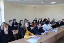 Civil society as an important step towards European integration of Ukraine