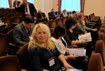 Foreign governance experience - prospects for higher education in Ukraine