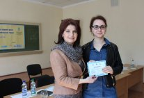The IV Ukrainian Law School on Advocacy in Criminal Matters