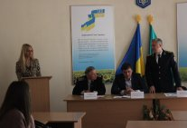 Decentralization of public administration in conditions of Ukrainian integration into the European Union