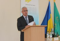 Adaptation of Ukrainian legislation to the legislation of the European Union in the field of civil aviation