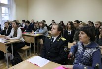 Ways of improving the criminal legislation of Ukraine