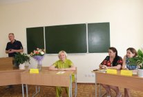 The features of civil legal science development in Ukraine