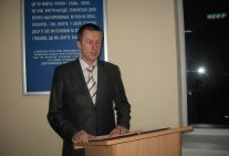 Novell of the new Criminal Procedural Code of Ukraine