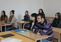 The Current Issues of Youth Employment in Ukraine