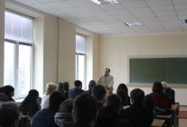 Legal education in Ukraine: its content and significance