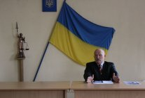 National tradition in the legal system in Ukraine