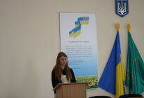 Mediation Center started its activities